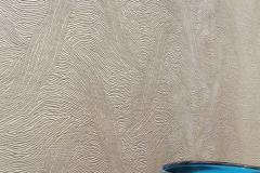 2014_DRS_SKY_Gisele_Fabric-Detail