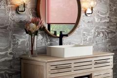 2020_DRS_CC_Jaffna_BathroomDetail