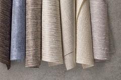 2020_DRS_TextureFabrics_FabricDetail