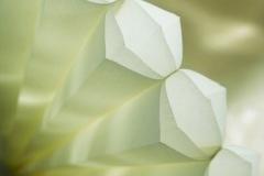 2007_DU_Classic_Fabric-Detail
