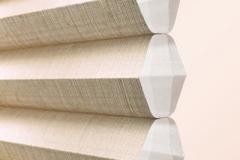 2013_DU_Batiste-Semi-Sheer_Fabric-Detail_Journal