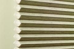 2016_DU_Arch_India-Silk_Clay-Tile_Fabric-Fan