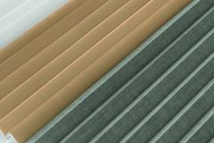 2019_DU_Batiste-Semi-Sheer_Elan_Calypso_Fabric-Detail