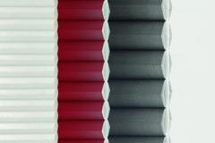 2019_DU_Classic_Elan_Color-Comparison_Fabric-Detail