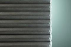 2019_DU_Classic_Fabric-Detail