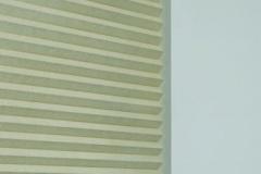 2019_DU_Commercial_Fabric-Detail