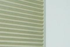 2019_DU_Commercial_Fabric-Detail_2