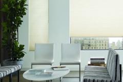 2019_DU_ER_Commercial_Office_Full-Room