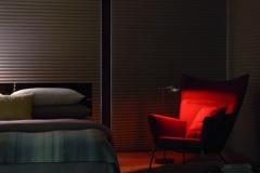 2019_DU_PV_Alexa_Room-Darkening_Bedroom_Main