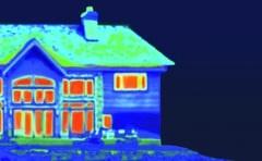 2019_DU_Thermal-House_Energy-Efficiency