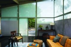 2019_DU_VG_UG_Classic_Whisper_Living-Room