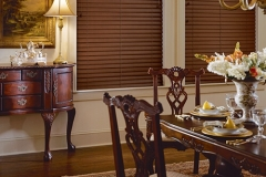 2012_EW_Standard-Cordlock_Faux-Wood_Dining-Room