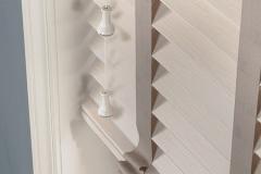 2014_EW_Standard-Cordlock_Faux-Wood_Fabric-Detail