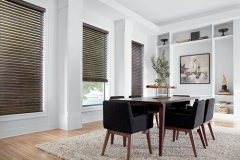 2020_EW_Cordlock_Patina_Dining-Room