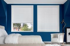 2020_EW_SL_Distinctions_Bedroom