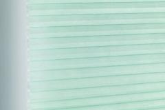 2019_APP_Kinship_Beach-Glass_Fabric-Detail