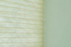 2019_APP_Kinship_Sunlight_Fabric-Detail