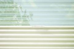 2019_APP_LR_Duolite_Crystalline_Sunterra_Fabric-Detail