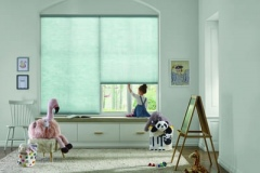 2019_APP_LR_Kinship_Beach-Glass_Model-Sitting