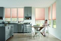 2019_APP_PV_Sunterra_Amber_Kitchen_Model-Sitting
