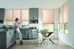 2019_APP_PV_Sunterra_Amber_Kitchen_Model-Standing