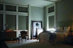 2019_APP_PV_UG_Sunterra_Room-Darkening_Bedroom