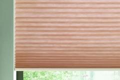 2019_APP_Sunterra_Amber_Fabric-Detail