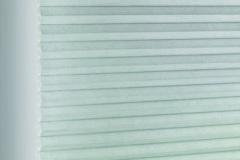 2019_APP_Vintage_Weathered-Windmill_Fabric-Detail