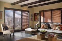 2011_MPM_Standard-Cordlock_MV_Aluminum-Blinds_Living-Room