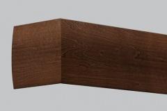 2014_MPM_Aluminum-Blinds_Hardware-Detail1