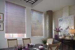 2014_MPM_LR_Aluminum-Blinds_Dining-Room