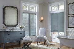 2014_MPM_Standard-Cordlock_Aluminum-Blinds_Bathroom