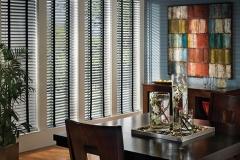 2014_MPM_Standard-Cordlock_Aluminum-Blinds_Fabric-Detail2