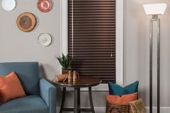 2015_MPM_Standard-Cordlock_Aluminum-Blinds_Living-Room