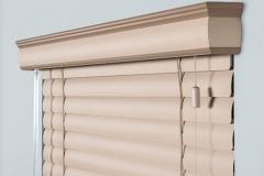 2015_MPM_Standard-Cordlock_MV_Aluminum-Blinds_Hardware-Detail