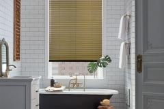 2017_MPM_SL_Aluminum-Blinds_Bathroom