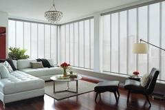 2012_MOTO_SKY_PV_PR_Catalina_Living-Room