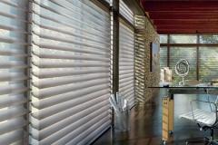 2014_MOTO_SIL_PV_Monaco_Living-Room