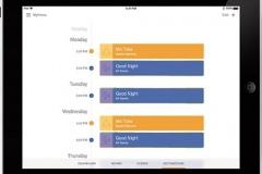 2017_App_iPad_Automations1