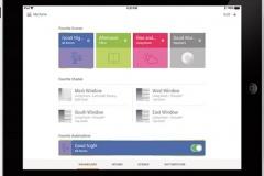 2017_App_iPad_Dashboard1