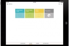2017_App_iPad_Rooms1