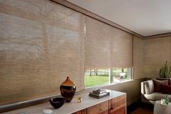 2017_DSS_PV_Indian_Basket_Living-Room