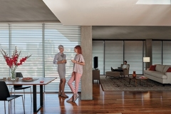 2017_NAN_PV_Misty-Harbor_Kitchen_Living-Room