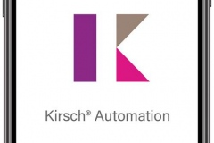 iPhone-XS-KIRSCH_AutomationONLY