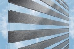 2017_DBS_South-Beach_Fabric-Detail